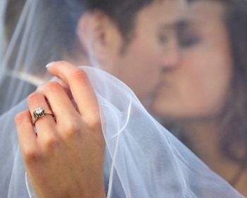 Casamento - iCasei