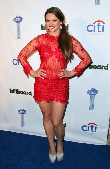 2nd Annual Billboard Grammys After-Party