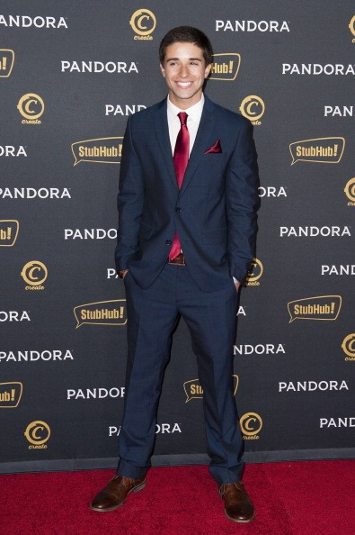 Pandora Hosts Grammy After-Party