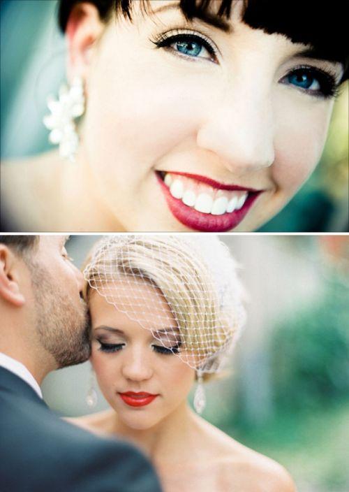 icasei-coluna moda noiva- tendência make boca forte_0001