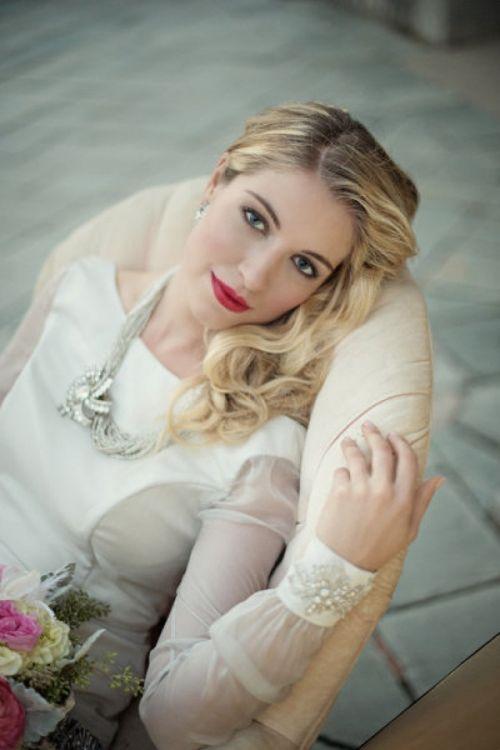 icasei-coluna moda noiva- tendência make boca forte_0003