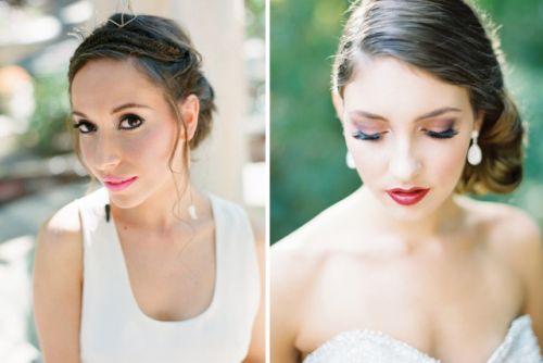 icasei-coluna moda noiva- tendência make boca forte_0004