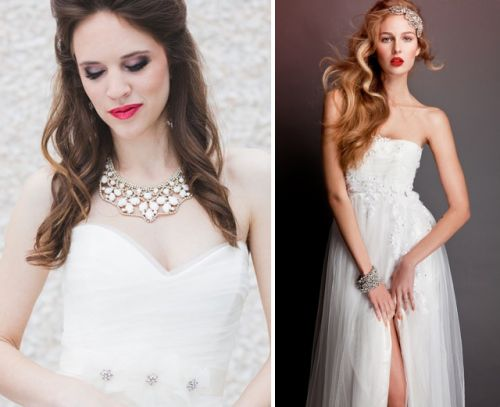 icasei-coluna moda noiva- tendência make boca forte_0005