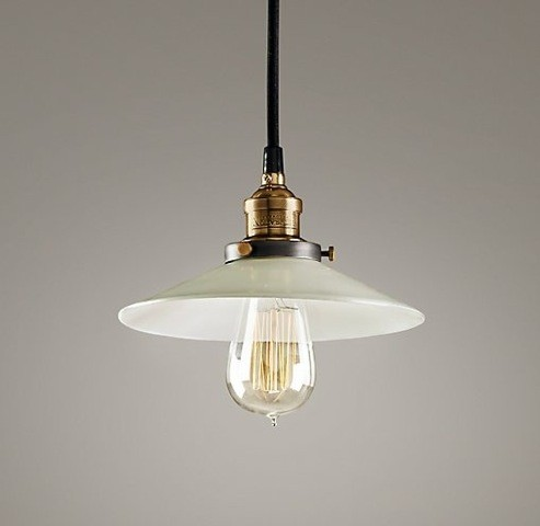 luminaria-moderna-opalina-saladesign-julianadaidone
