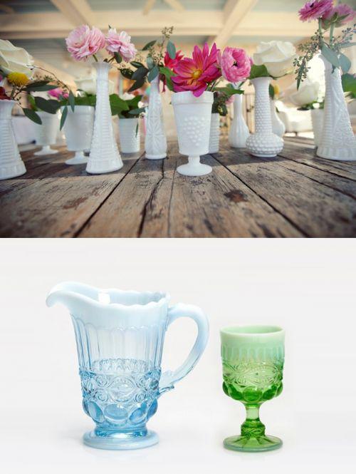 opalina-juliana-daidone-saladesign-milkglas-2