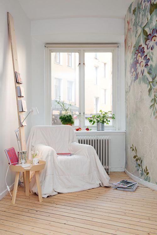 ambiente-de-leitura