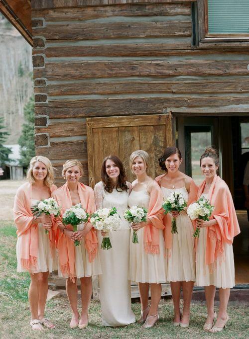 1 KC Wedding-0257