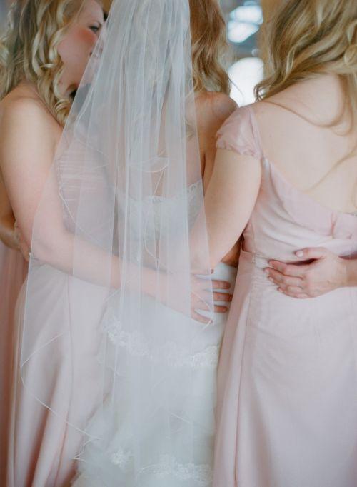 Crystal and Adam Wedding-081