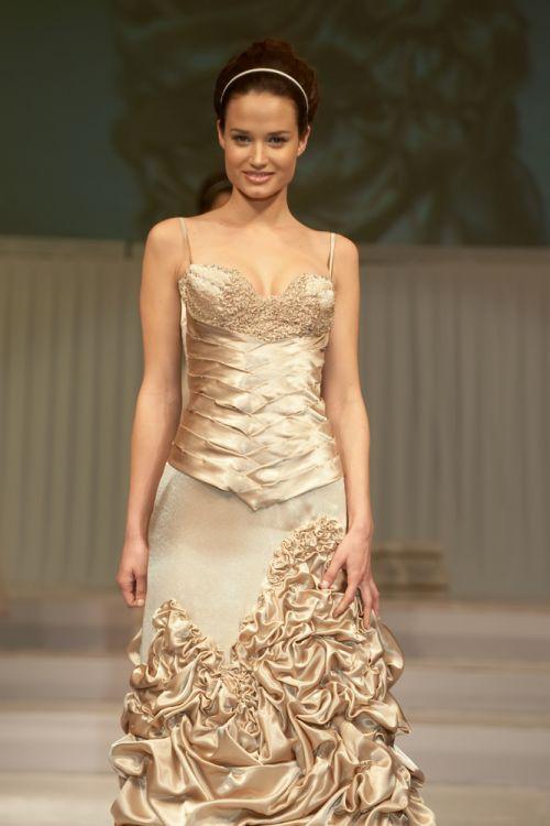 Gordana Sermek Shutterstock.com