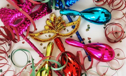 carnaval_600_17.02.12