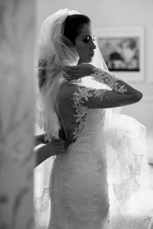 casamento-jvkovacs-004