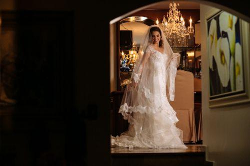 casamento-jvkovacs-013