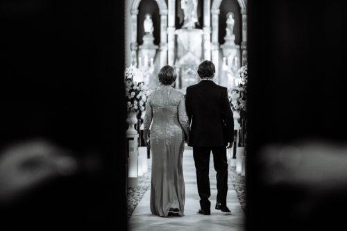 casamento-jvkovacs-016