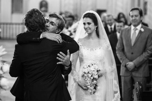 casamento-jvkovacs-018