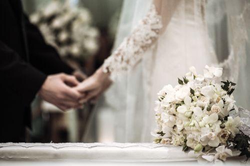 casamento-jvkovacs-020