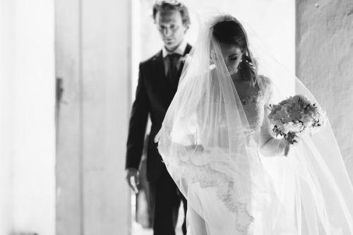 casamento-jvkovacs-045