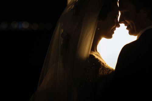 casamento-jvkovacs-049