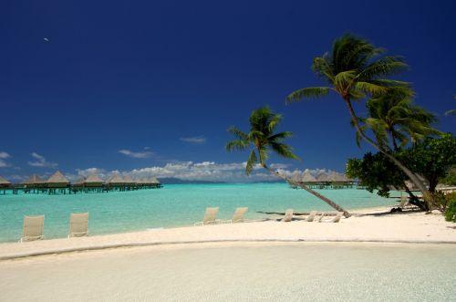 foto abertura - Bora Bora IC_Lemoana_praia