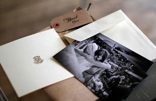foto destaque cartao de agradecimento icasei