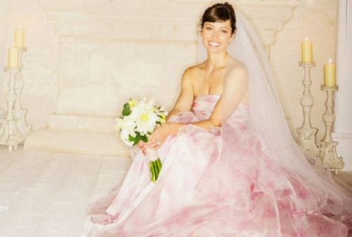 justin_timberlake_jessica_biel_wedding_dress