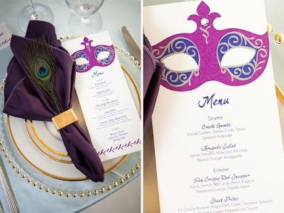 mardi-gras-wedding-peacock-menu (1)