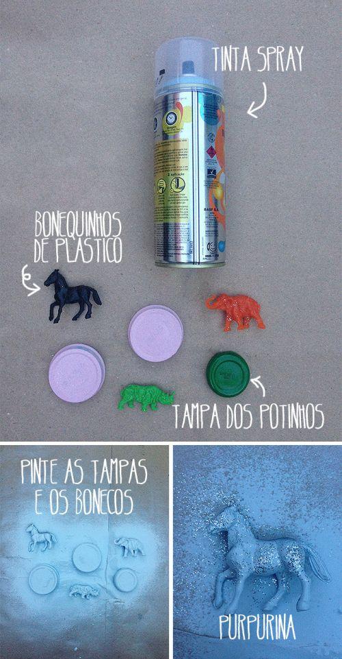 material-DIY-juliana-daidone-sala-design
