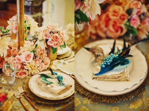 opulent-whimsical-wedding-ideas-04