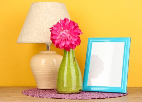 quadros_cores_decoração_icasei