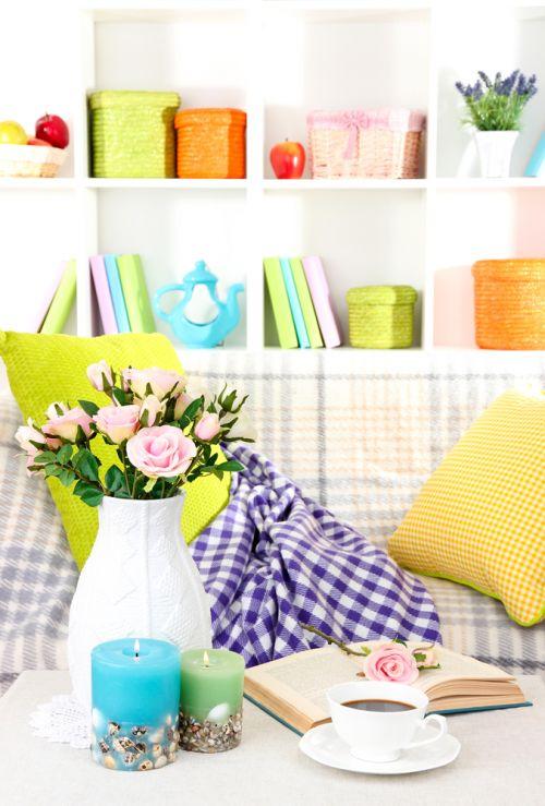 ambientes_decoração_icasei