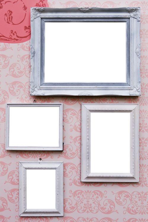 quadros_decoração_icasei