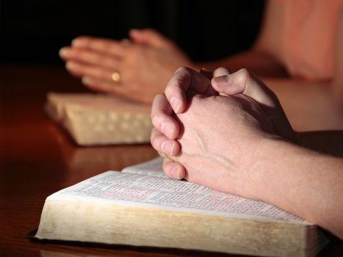 igrejas encontro de casais