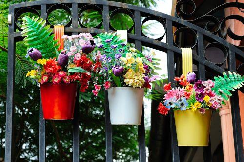vasos_cores_decoração_icasei