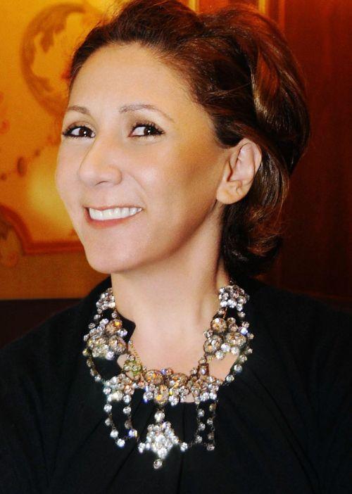 Reem-Acra-estilista-noiva