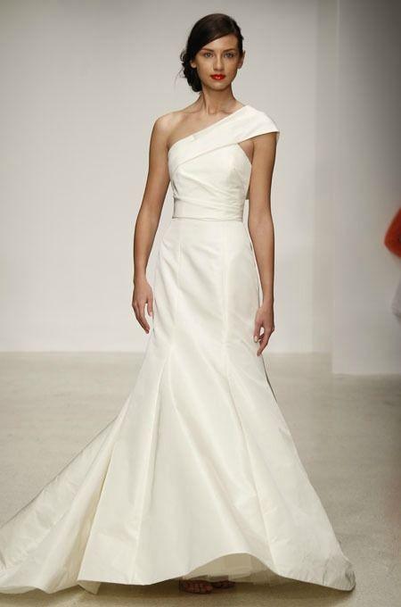 Amsale-Bridal