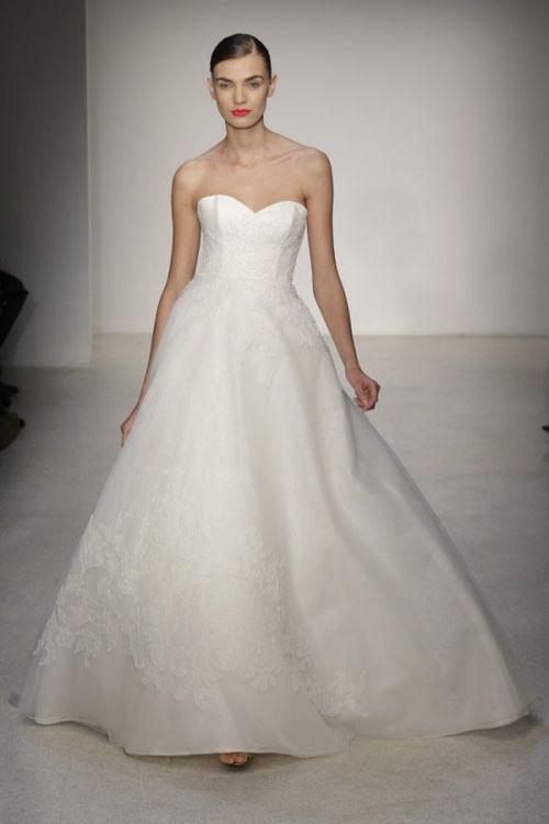 Amsale-Bridal-2