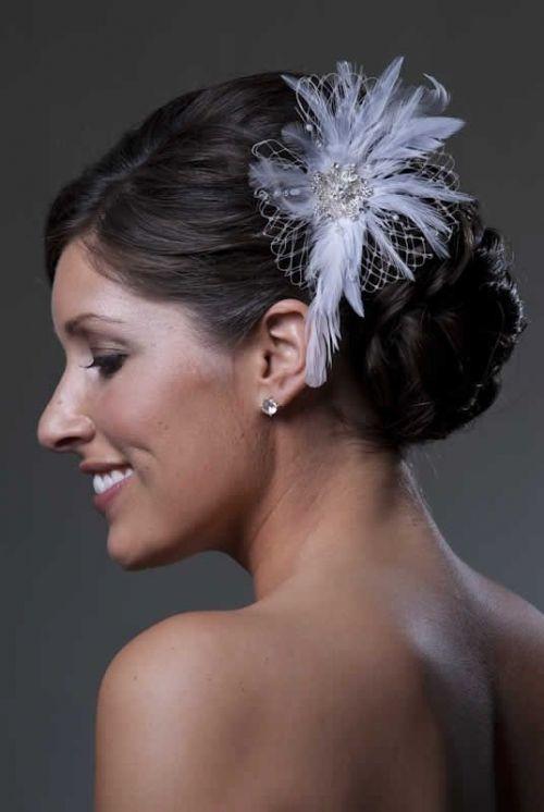 Married In Milwaukee - Dicas de cabelo para noivas