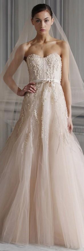 monique-llhuilier-vestidos-de-noiva-1