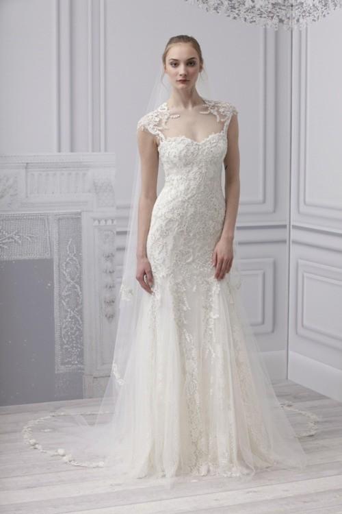monique-llhuilier-vestidos-de-noiva-2