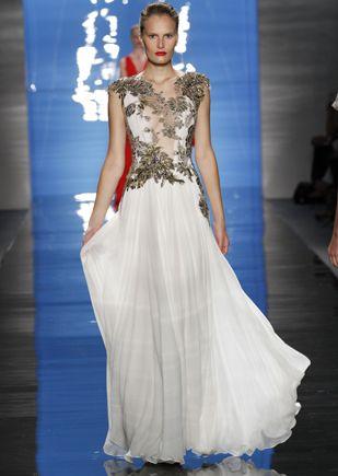 Reem-Acra-vestido-de-noiva
