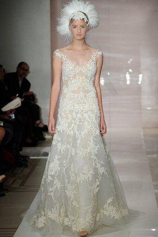 Reem-Acra-vestido-de-noiva-2
