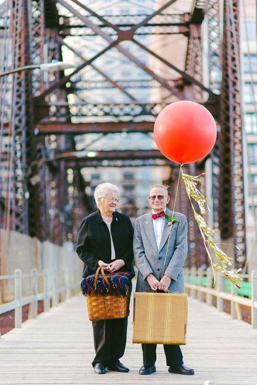 casamento_vintage