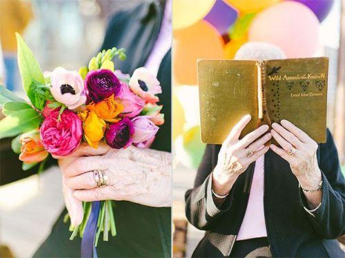 casamento_com_flores