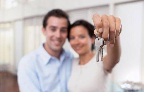 Saiba o que todo casal deve fazer antes de se mudar para o apartamento