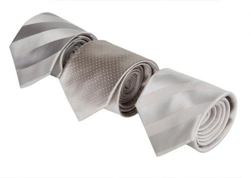 gravatasprata