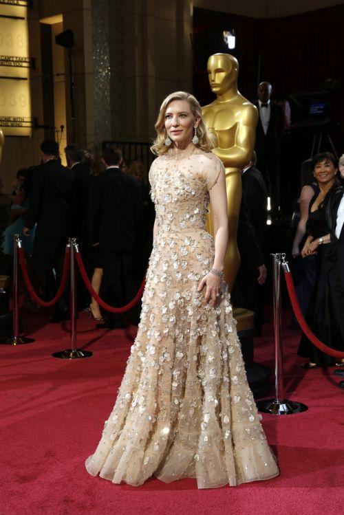 Revista-iCasei-Vestido-Cate-Blanchett