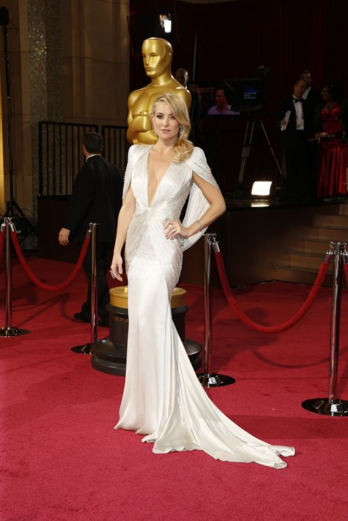 Revista-iCasei-Vestido-Kate-Hudson