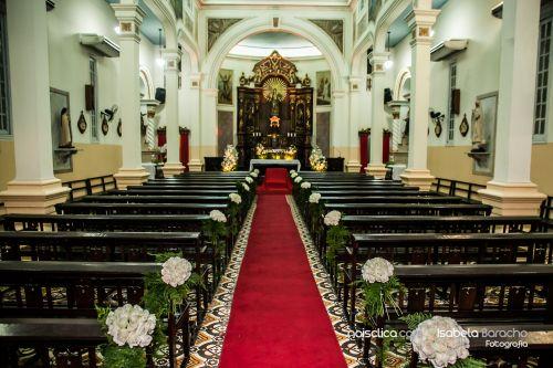 igreja-sao-jose-dos-manguinhos-casamento