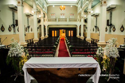 igreja-sao-jose-dos-manguinhos-pernambuco