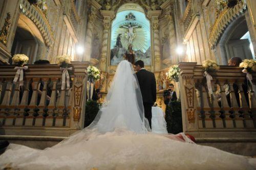igreja-casamento-ordem-terceira-de-sao-francisco