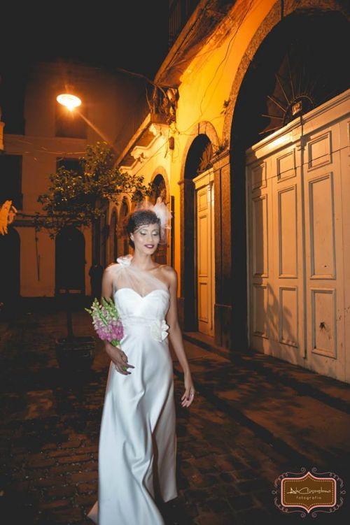 casamento-mariage-intime-wedding